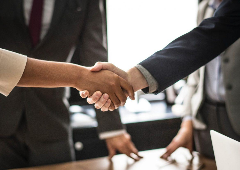 Har du styr på løn- og kontraktforhandling?