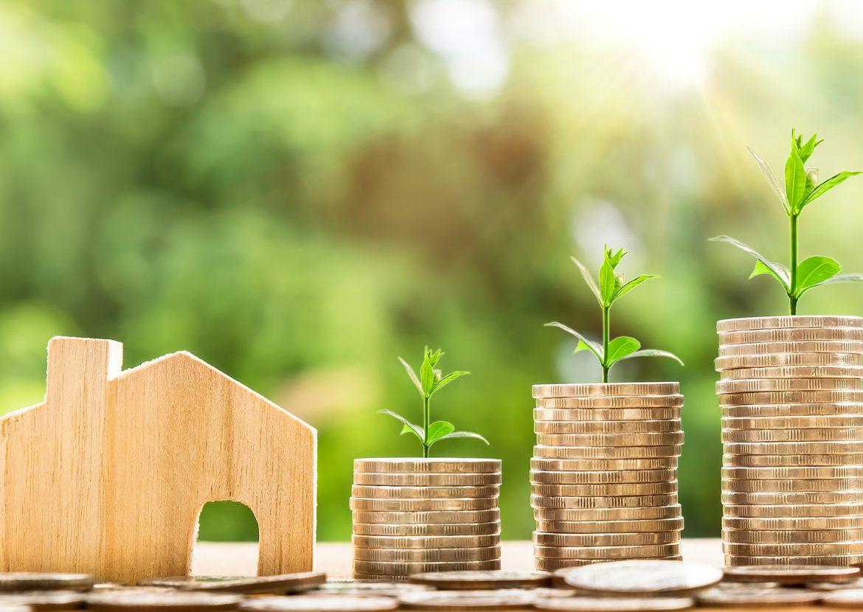 Ved du, hvornår det bedst kan betale sig at opsige et fastforrentet obligationslån