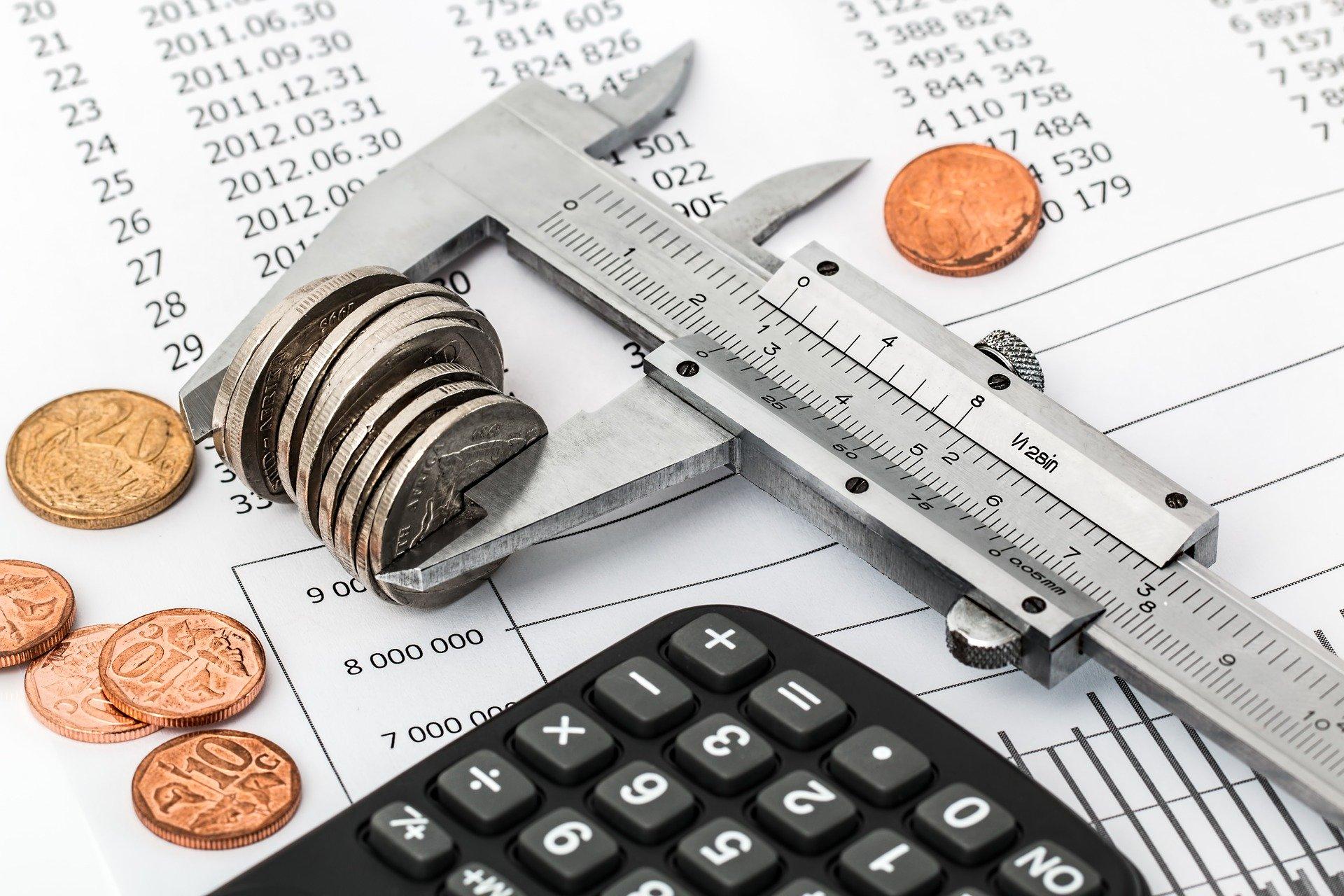 Finansiel sikkerhed: Sådan opnår du økonomisk uafhængighed