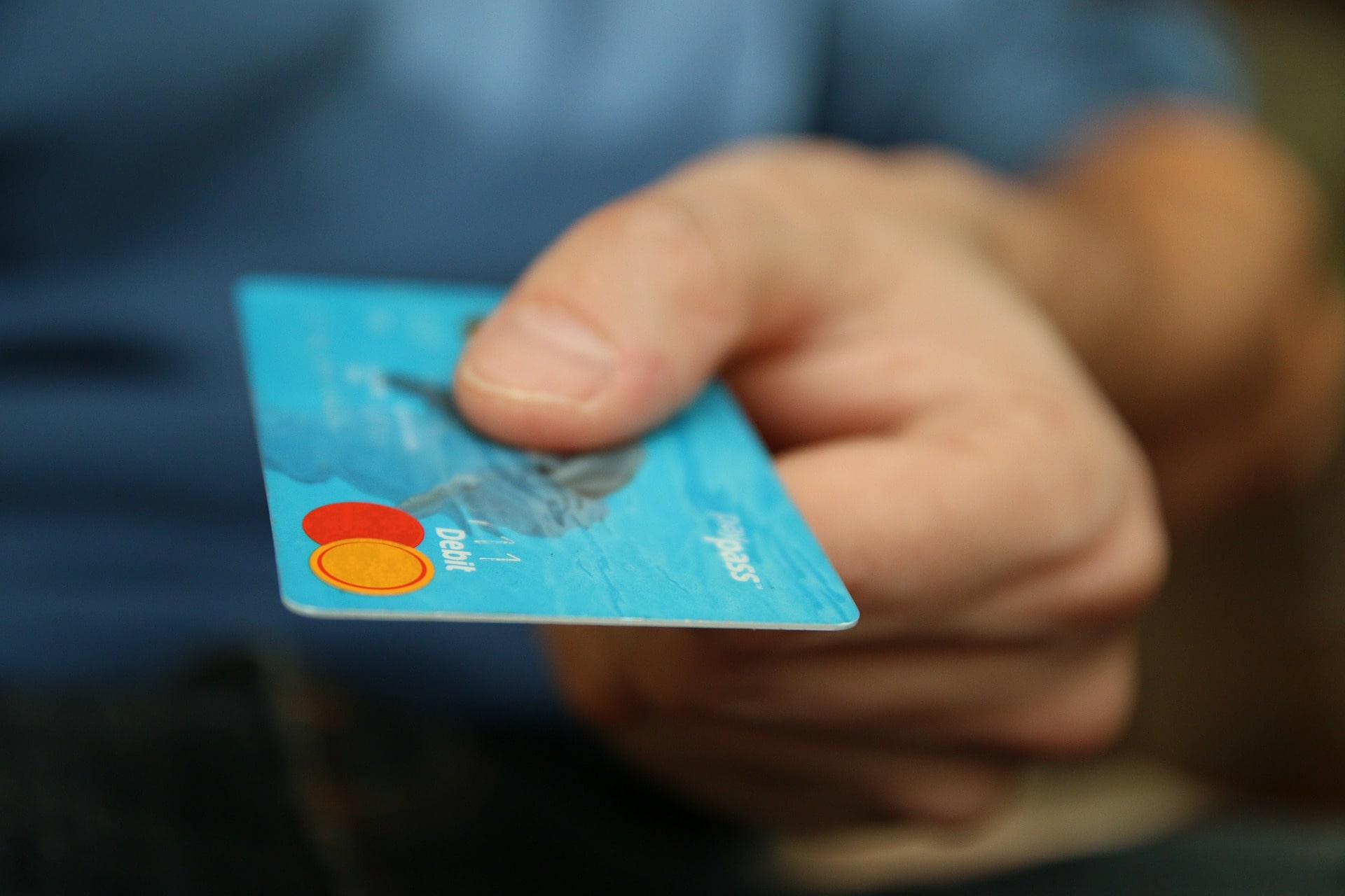 Spar penge i hverdagen – få vores bedste tips og tricks