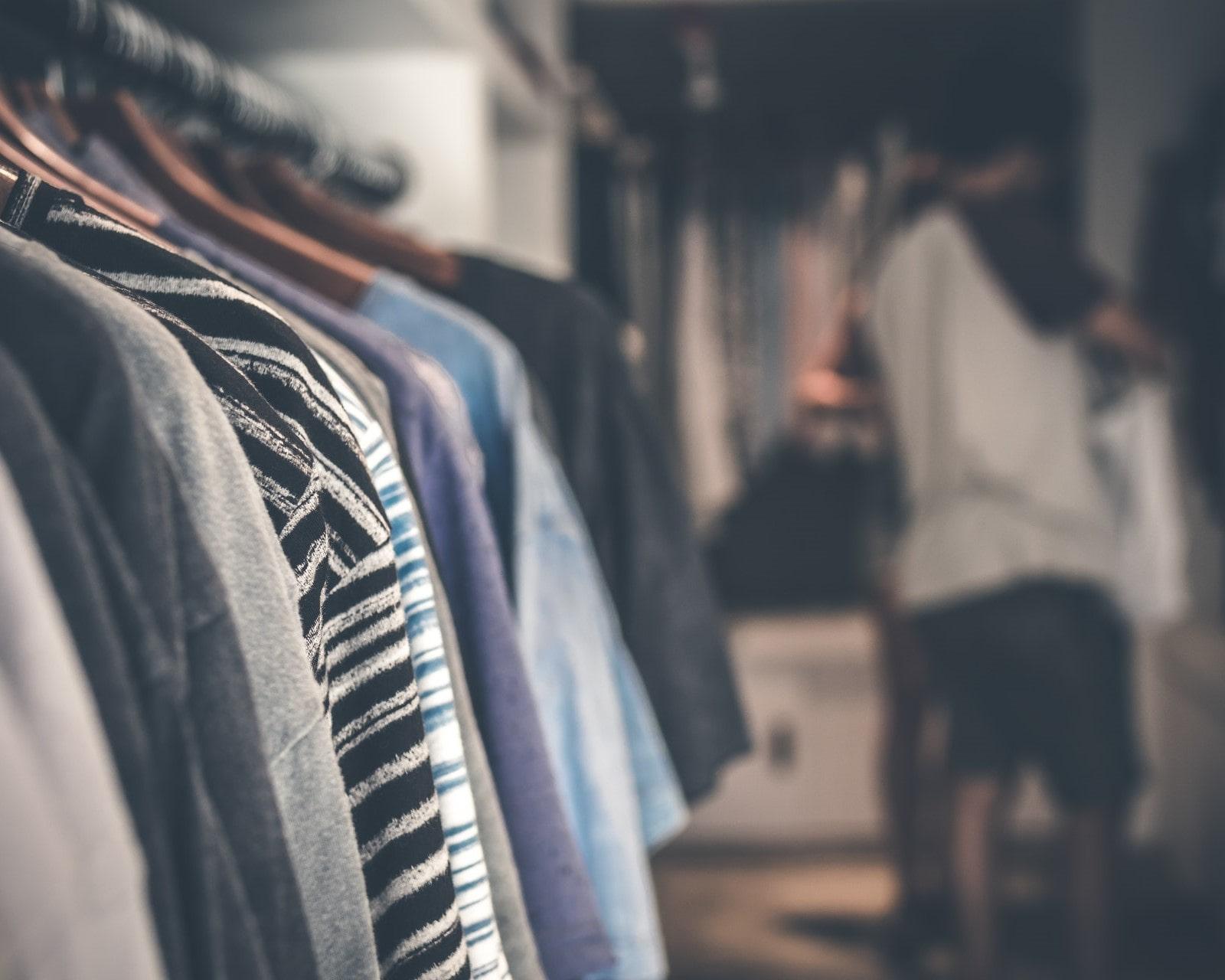 Forberedelse til jobsamtale: Sådan bliver du bedst klædt på